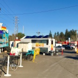 Another food truck park!
